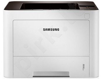 SAMSUNG M3325ND 33PPM NET USB