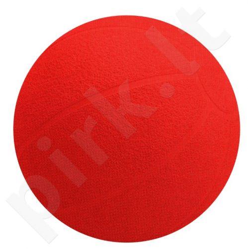 Svorinis kamuolys MEDICINE BALL  1kg