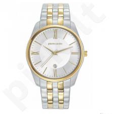 Vyriškas laikrodis Pierre Cardin PC107571F07