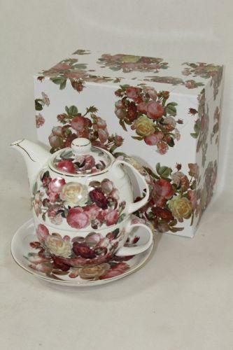 Puodelis arbatai 103173