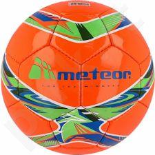 Futbolo kamuolys Meteor 360 Shiny  HS 00066