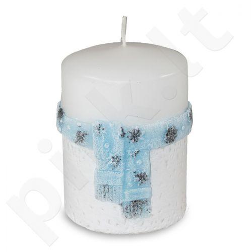 Žvakė 105984