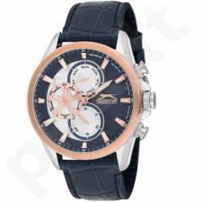 Vyriškas laikrodis SLAZENGER DarkPanther SL.27.1337.2.03