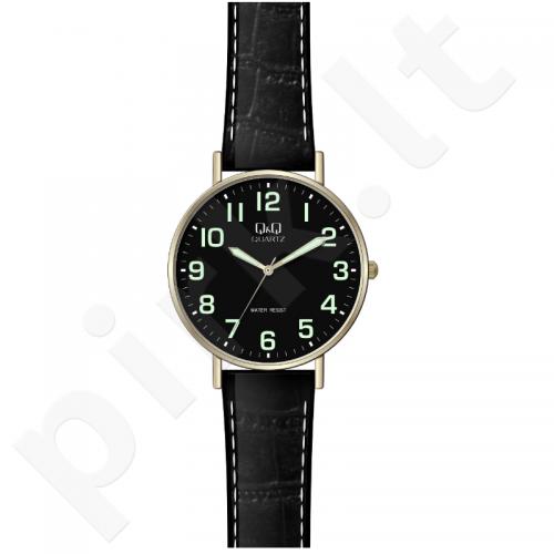 Vyriškas laikrodis Q&Q Q978J802