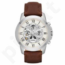 Laikrodis FOSSIL ME3027