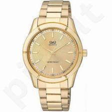 Vyriškas laikrodis Q&Q Q876J010Y