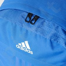 Kuprinė Adidas BACKPACK POWER III S98822
