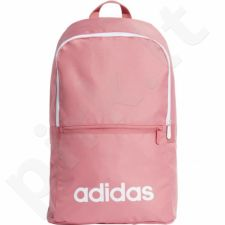 Kuprinė adidas Linear Classic BP Day ED0292