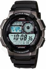 Laikrodis Casio AE-1000W-1A