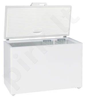 Šaldymo dėžė LIEBHERR  GT 4232