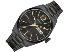Guess W0657G2 vyriškas laikrodis