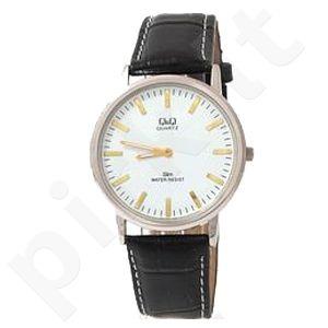 Universalus laikrodis Q&Q Q578J301Y
