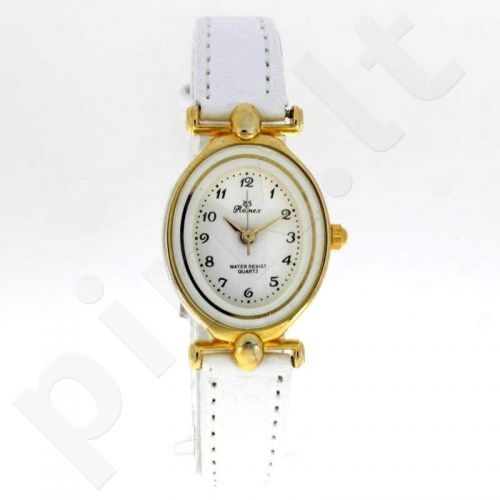 Moteriškas laikrodis PERFECT PRF-K06-025