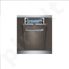 Siemens SR65M081EU Dishwasher Fully Integrated 45cm