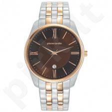 Vyriškas laikrodis Pierre Cardin PC107571F08
