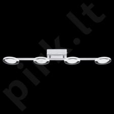 Lubinis šviestuvas EGLO 94159 | CARTAMA