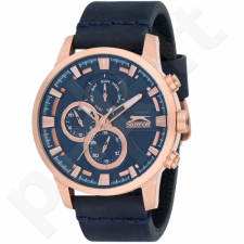Vyriškas laikrodis SLAZENGER DarkPanther SL.27.1339.2.03
