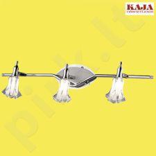 Šviestuvas veidrodžio apšvietimui K-MA01027W-3-1