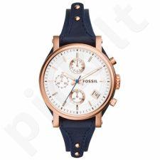 Laikrodis FOSSIL ES3838