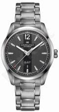 Laikrodis HAMILTON BROADWAY H43515135