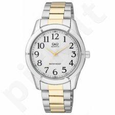 Vyriškas laikrodis Q&Q Q876J404Y