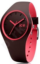Laikrodis ICE WATCH ICE WATCH DUO DUO-012972