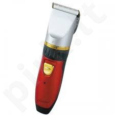Plaukų kirpimo mašinėlė Maestro Mr-661