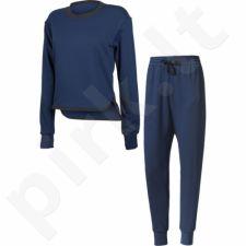 Sportinis kostiumas  Adidas Chill Out Tracksuit W BK4685