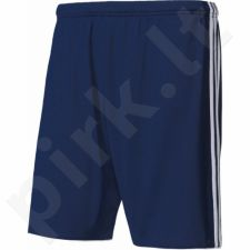 Šortai futbolininkams adidas Tastigo 17 Junior BJ9129