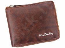 Vyriška piniginė PIERRE CARDIN su RFID VPN1496