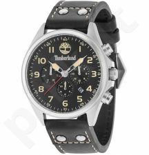 Vyriškas laikrodis Timberland TBL.15127JS/02