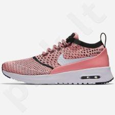 Sportiniai bateliai  Nike Air Max Thea Flyknit W 881175-800
