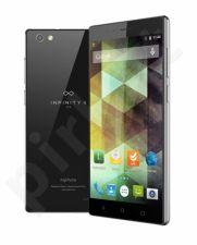 MyPhone INFINITY II Dual 16GB black