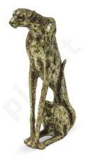 Figūrėlė Leopard
