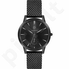 Vyriškas laikrodis PAUL MCNEAL PBC-3720