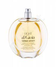 Giorgio Armani Light di Gioia, kvapusis vanduo moterims, 100ml, (Testeris)