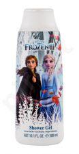 Disney Frozen II, dušo želė vaikams, 300ml