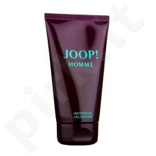 Joop Homme, 150ml, dušo želė vyrams