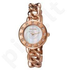 Moteriškas laikrodis Pierre Cardin PC106262F05