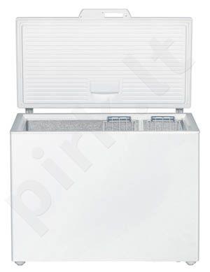 Šaldymo dėžė LIEBHERR GT 3632