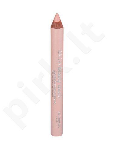 BOURJOIS Paris Brow Beauty Touch Eye Illuminating Pencil, kosmetika moterims, 2,67g