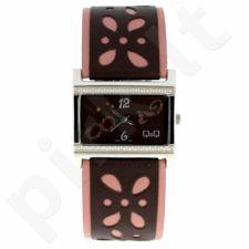 Moteriškas laikrodis Q&Q KV21-305Y