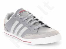 Laisvalaikio bateliai Adidas Cacity
