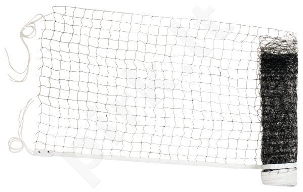 Badmintono tinklas 600x60cm