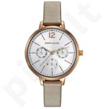 Moteriškas laikrodis Pierre Cardin PC107592F06