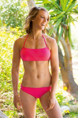 Maudymosi bikinis moterims WESTBAY 23691 01 38B