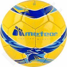 Futbolo kamuolys Meteor 360 Shiny  HS 00068
