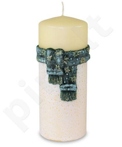 Žvakė 105997