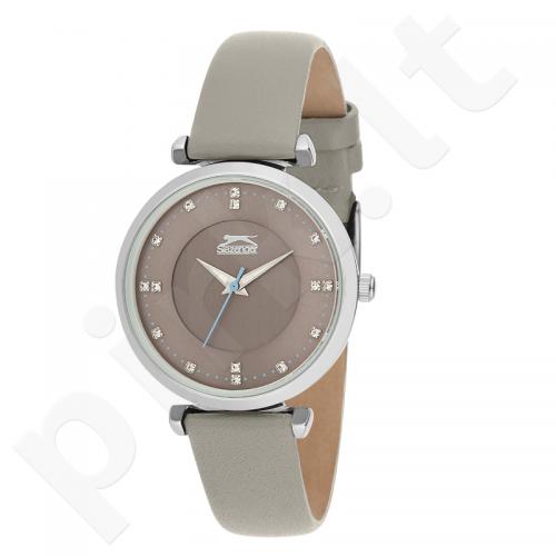 Moteriškas laikrodis SLAZENGER SugarFree SL.9.1091.3.03