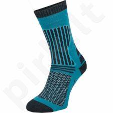 Kojinės Outhorn W COZ16-SODT600 mėlynas
